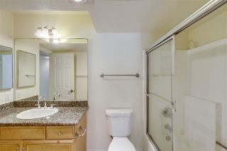 Photo 15: CITY HEIGHTS Condo for sale : 2 bedrooms : 4222 Menlo Ave #7 in San Diego