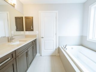 Photo 31: 5215 ADMIRAL WALTER HOSE Street in Edmonton: Zone 27 House for sale : MLS®# E4260055