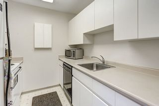 """Photo 3: 304 3480 YARDLEY Avenue in Vancouver: Collingwood VE Condo for sale in """"THE AVALON"""" (Vancouver East)  : MLS®# R2097199"""