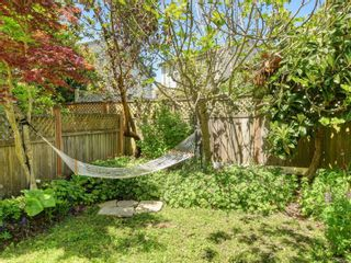 Photo 21: 16 7925 Simpson Rd in : CS Saanichton Row/Townhouse for sale (Central Saanich)  : MLS®# 875899