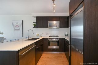 Photo 7: 609 7988 ACKROYD Road in Richmond: Brighouse Condo for sale : MLS®# R2572633