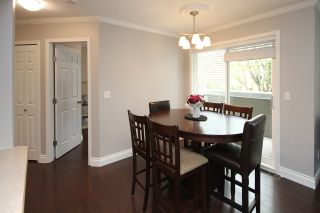 """Photo 6: 203 12088 66 Avenue in Surrey: West Newton Condo for sale in """"LAKEWOOD TERRACE"""" : MLS®# R2382551"""