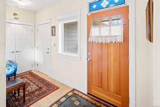 Photo 7: 2257 N Maple Ave in : Sk Broomhill House for sale (Sooke)  : MLS®# 884924