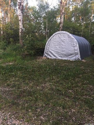 Photo 18: 5/6 Rural Address in Wakaw Lake: Residential for sale : MLS®# SK863512