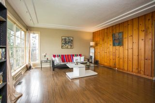 Photo 6: 1911 RIVER Drive in New Westminster: North Arm House for sale : MLS®# R2579017