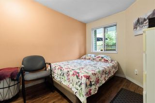 Photo 13: 106 526 THIRTEENTH Street in New Westminster: Uptown NW Condo for sale : MLS®# R2623031
