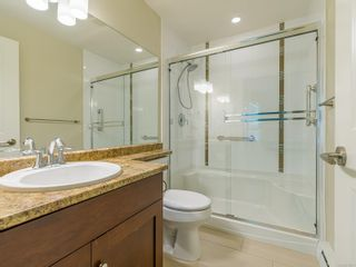 Photo 18: 108 5670 Edgewater Lane in Nanaimo: Na North Nanaimo Condo for sale : MLS®# 878821