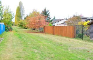 Photo 27: 26 2070 Amelia Ave in : Si Sidney North-East Row/Townhouse for sale (Sidney)  : MLS®# 883338