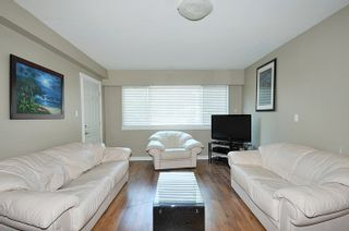 Photo 11: 11950 210 Street in Maple Ridge: Southwest Maple Ridge House for sale : MLS®# R2180158