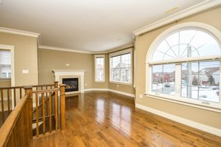 Photo 8: 41 Milsom Street in Halifax: 8-Armdale/Purcell`s Cove/Herring Cove Residential for sale (Halifax-Dartmouth)  : MLS®# 202103133