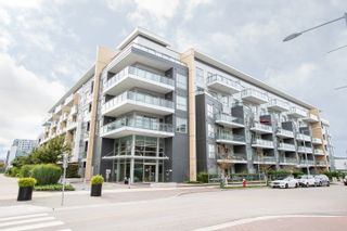 Main Photo: 137-5311 CEDARBRIDGE WAY in RICHMOND: Brighouse Condo for sale (Richmond)  : MLS®# R2486545