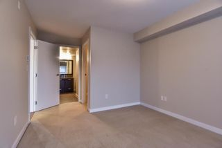"Photo 3: 202 7511 120 Street in Delta: Scottsdale Condo for sale in ""Atria"" (N. Delta)  : MLS®# R2228854"
