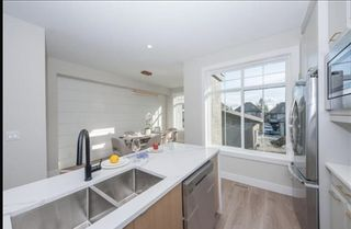 Photo 12: 4 3406 ROXTON Avenue in Coquitlam: Burke Mountain Townhouse for sale : MLS®# R2549017