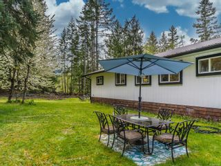 Photo 31: 1164 Pratt Rd in Coombs: PQ Errington/Coombs/Hilliers House for sale (Parksville/Qualicum)  : MLS®# 874584