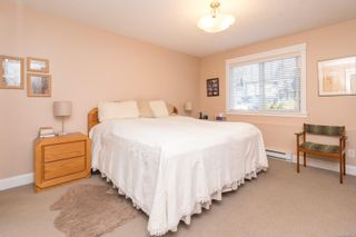 Photo 43: 2289 Nicki Pl in : La Thetis Heights House for sale (Langford)  : MLS®# 885701