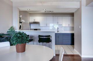 Photo 6: 1910 9800 HORTON Road SW in Calgary: Haysboro Apartment for sale : MLS®# A1072480