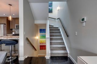Photo 15: 2 3704 16 Street SW in Calgary: Altadore Row/Townhouse for sale : MLS®# A1136481