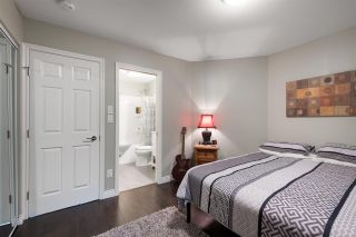 """Photo 28: 227 THIRD Street in New Westminster: Queens Park House for sale in """"Queen's Park"""" : MLS®# R2558492"""