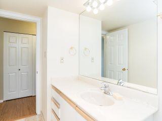 """Photo 9: 403 11910 80TH Avenue in Delta: Scottsdale Condo for sale in """"Chancellor Place II"""" (N. Delta)  : MLS®# R2580778"""