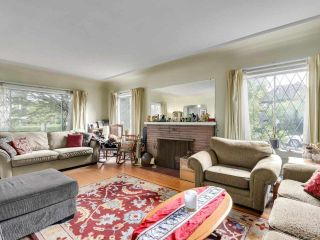 Photo 7: 1175 CYPRESS Street in Vancouver: Kitsilano House for sale (Vancouver West)  : MLS®# R2592260