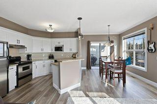 Photo 4: 82 Prestwick Gardens SE in Calgary: McKenzie Towne Row/Townhouse for sale : MLS®# A1079560