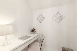 """Photo 11: 4 1411 E 1ST Avenue in Vancouver: Grandview Woodland Townhouse for sale in """"Grandview Cascades"""" (Vancouver East)  : MLS®# R2614894"""