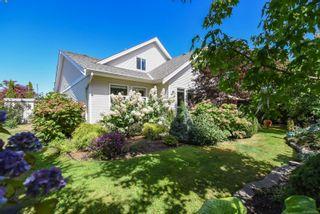 Photo 17: 1375 Zephyr Pl in : CV Comox (Town of) House for sale (Comox Valley)  : MLS®# 852275