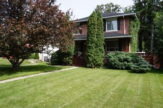 Photo 1: SOLD in : Deer Lodge Single Family Detached for sale