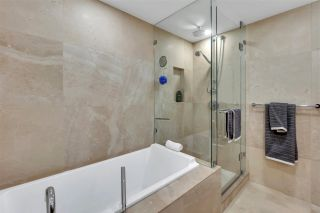 """Photo 25: 2003 499 PACIFIC Street in Vancouver: Yaletown Condo for sale in """"The Charleson"""" (Vancouver West)  : MLS®# R2553655"""