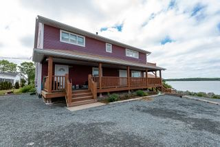 Photo 1: 1333 Main Road in Eastern Passage: 11-Dartmouth Woodside, Eastern Passage, Cow Bay Commercial  (Halifax-Dartmouth)  : MLS®# 202012662