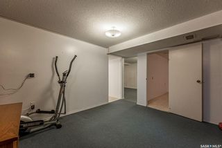 Photo 27: 2426 Clarence Avenue South in Saskatoon: Avalon Residential for sale : MLS®# SK868277