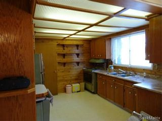 Photo 24: 195 COLDWELL Road in Regina: Regent Park Single Family Dwelling for sale (Regina Area 02)  : MLS®# 562466