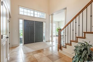 Photo 10: 33 Mandalay Drive in Casa Rio: Residential for sale : MLS®# SK866859