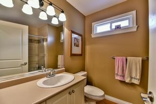"""Photo 37: 15469 37A Avenue in Surrey: Morgan Creek House for sale in """"ROSEMARY HEIGHTS"""" (South Surrey White Rock)  : MLS®# R2090418"""