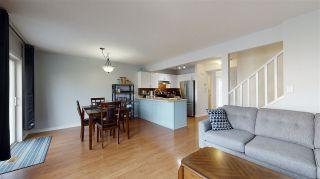 Photo 10: 13948 137 Street in Edmonton: Zone 27 House Half Duplex for sale : MLS®# E4235358
