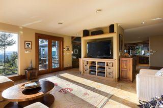 Photo 35: 4948 Nagle Rd in : Sk East Sooke House for sale (Sooke)  : MLS®# 887956