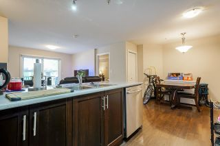 """Photo 14: 114 9422 VICTOR Street in Chilliwack: Chilliwack N Yale-Well Condo for sale in """"Newmark"""" : MLS®# R2590797"""