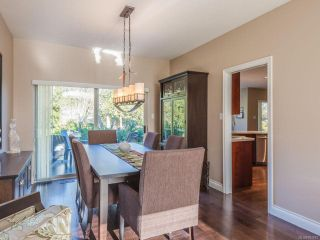Photo 5: 1191 Rosemount Close in FRENCH CREEK: PQ French Creek House for sale (Parksville/Qualicum)  : MLS®# 804887