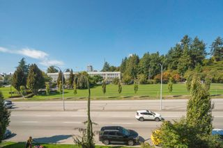 """Photo 25: 305 500 ROYAL Avenue in New Westminster: Downtown NW Condo for sale in """"Dominion"""" : MLS®# R2617235"""