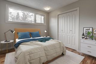 Photo 17: 3411 62 Avenue SW in Calgary: Lakeview Detached for sale : MLS®# C4279006