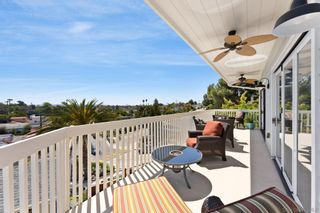 Photo 51: BAY PARK House for sale : 6 bedrooms : 1801 Illion St in San Diego