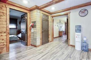 Photo 24: 213 5th Avenue West in Shellbrook: Residential for sale : MLS®# SK873771