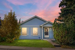 Main Photo: 164 Scenic Glen Crescent NW in Calgary: Scenic Acres Detached for sale : MLS®# A1148664