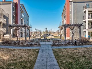 Photo 22: 2313 755 Copperpond Boulevard SE in Calgary: Copperfield Apartment for sale : MLS®# A1095880