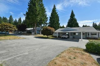 """Photo 22: 7 824 NORTH Road in Gibsons: Gibsons & Area Townhouse for sale in """"Twin Oaks"""" (Sunshine Coast)  : MLS®# R2607864"""