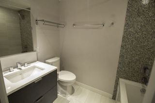 Photo 15: 303 1777 W 7TH Avenue in Vancouver: Fairview VW Condo for sale (Vancouver West)  : MLS®# R2513412