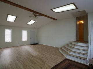 Photo 25: 26 Mount Stephen Avenue in Austin: House for sale : MLS®# 202102534