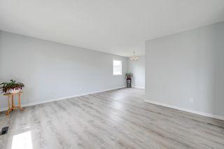 Photo 9: 10916 36A Avenue in Edmonton: Zone 16 House for sale : MLS®# E4246893