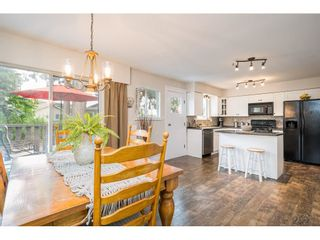 Photo 12: 20452 90 Crescent in Langley: Walnut Grove House for sale : MLS®# R2586041