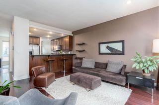 Photo 14: 4 9561 143 Street in Edmonton: Zone 10 Townhouse for sale : MLS®# E4255563